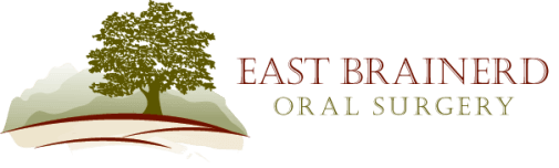 East Brainerd Oral Surgery