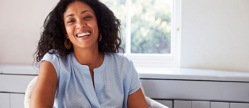How Long Is The Dental Implant Process