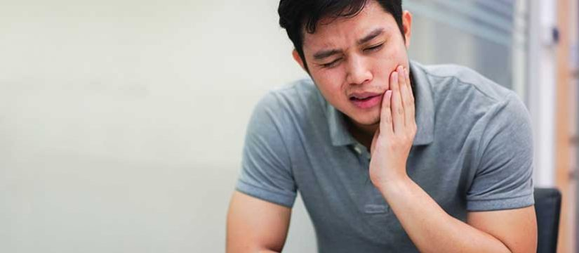 How To Avoid Dry Socket After Wisdom Teeth Removal