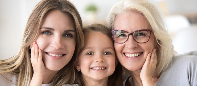 Best Age to Get Dental Implants